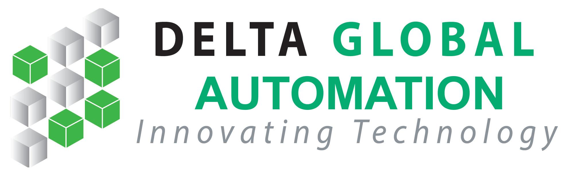 DeltaGlobal
